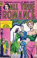 All True Romance (1948) 18