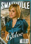 Smallville Magazine (2004) 32P