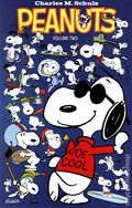 Peanuts TPB (2012-2018 KaBoom) 2-REP