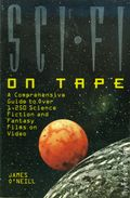 Sci Fi on Tape SC (1997 Billboard Books) 1-1ST