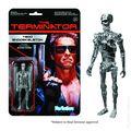 ReAction Terminator Action Figure (2014 Funko) ITEM#6