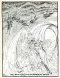 Oziana (1971) Fanzine 5