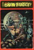 Brain Fantasy (1972 Last Gasp) 2