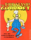 Food Stamp Gourmet, The (1971) #NN, REPRINTS