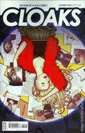 Cloaks (2014 Boom) 2