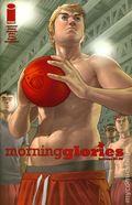 Morning Glories (2010 Image) 41