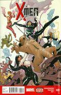 X-Men (2013 3rd Series) 20