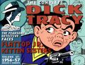 Complete Dick Tracy Dailies and Sundays HC (2006- IDW) By Chester Gould 17-1ST