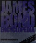 James Bond Encyclopedia HC (2014 DK) Updated Edition 1-1ST