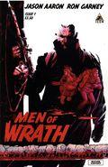 Men of Wrath (2014) 1A