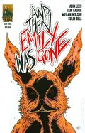 And Then Emily Was Gone (2014) 3A