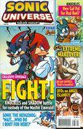 Sonic Universe (2009) 68B