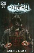 Silent Hill Downpour Annes Story (2014) 2