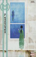 Miracleman (2014) 11C