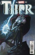 Thor (2014 4th Series) 1E