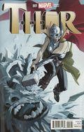 Thor (2014 4th Series) 1G