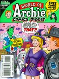 World of Archie Double Digest (2010 Archie) 43