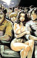 Cavewoman A Night Out (2010 Amryl) 0B