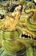 Cavewoman Extinction (2010) 0B