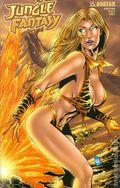 Jungle Fantasy (2003) 2MARTINFAUNA