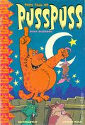 They Call Me Pusspuss (1994) 1