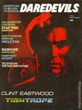 Daredevils (1983 New Media Publishing) 11