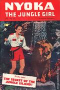 Nyoka the Jungle Girl (1945 Fawcett) 63