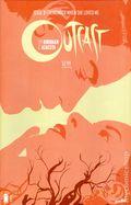 Outcast (2014 Image) 3B