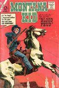 Kid Montana (1957) 48