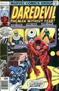 Daredevil (1964 1st Series) 146.35CENT