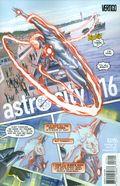 Astro City (2013 3rd Series) 16