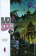 Black Science (2013 Image) 9