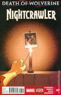 Nightcrawler (2014 4th Series) 7