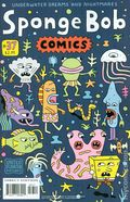 Spongebob Comics (2011 United Plankton Pictures) 37