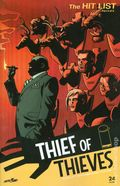 Thief of Thieves (2012 Image) 24