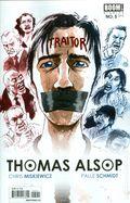 Thomas Alsop (2014) 5