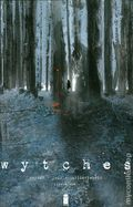 Wytches (2014 Image) 1A