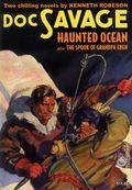 Doc Savage SC (2006-2016 Sanctum Books) Double Novel 77-1ST
