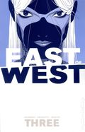 East of West TPB (2013- Image) 3-1ST