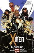 X-Men TPB (2013-2015 Marvel NOW) 3-1ST