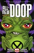 All-New Doop TPB (2014 All New Marvel NOW) 1-1ST