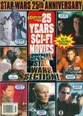 25 Years of Sci-Fi Movies (2002) 0