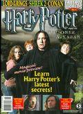 Starlog Movie Magic Presents Fantasy Worlds (2002) 4