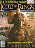 Starlog Movie Magic Presents Fantasy Worlds (2002) 3
