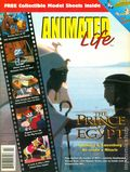 Animated Life Magazine (1998) 2