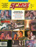Enterprise Incidents (1976) 33
