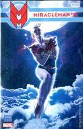 Miracleman (2014) 12B