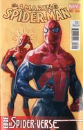 Amazing Spider-Man (2014 3rd Series) 7E