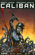 Caliban (2014 Avatar) 7C