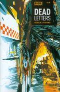 Dead Letters (2014) 5